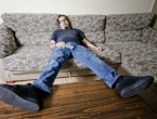 Pet najgorih nezdravih navika kojih možda niste ni svjesni