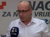 VIDEO: Je li najava ubojstava u srednjoj Bosni stav SDA ili samo pojedinaca?