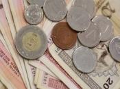 FBiH: U srpnju prosječna neto plaća 971 KM, a bruto 1.498 KM