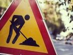 Jablanica - Mostar: Radovi usporili promet