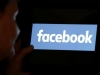 Facebook bez objašnjenja gasi stranice koje financiraju Rusi?