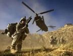 Zvizdić 'gura' BiH u NATO, Dodik ne da