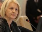 Hrvati neće plaćati RTV pristojbu dok ne budu imali kanal na hrvatskom jeziku