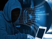 Velika akcija FBI-a: U Beogradu 'pao' haker