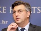 Hrvatska: Vlada jednoglasno usvojila konvenciju