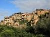 U čemu je kvaka s talijanskim kućama za 1 euro?