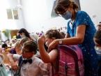 Loš početak školske godine u BiH: Učenica osnovne škole zaražena koronom