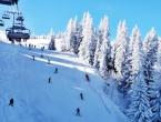 Dok se Europa zatvara u BiH počelo skijanje