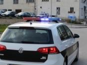 Policijsko izvješće za protekli tjedan (04.10. - 11.10.2021.)