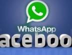 EU će bezuvjetno odobriti Facebooku akviziciju WhatsAppa
