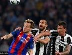 Barcelona ispala iz Lige prvaka