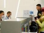 Zaraženi koronavirusom doveo dijete na vađenje nalaza u zagrebačku bolnicu, zatvoren cijeli odjel