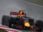 Formula 1 vraća se nakon devet godina u Francusku
