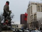 Uzavreli odnosi Srbije i Kosova