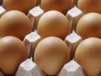5 namirnica koje vam se ne isplate kupovati 'na veliko'