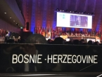 BiH izabrana za članicu Komiteta za svjetsko naslijeđe UNESCO-a