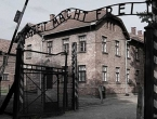 Auschwitz 75 godina poslije