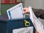 Koalicija 'Pod lupom' zabilježila 880 izbornih nepravilnosti