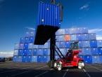 Potpuno blokiran promet roba iz Srbije i BiH na Kosovo