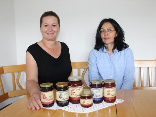 ProVita iz Rame: ''Naši proizvodi kupce podsjećaju na djetinjstvo''