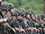 Hoće li BiH uvesti obvezni vojni rok?