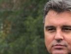 Gradonačelnik Bihaća uhićen u trenutku primanja mita