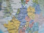 UN: Islamska država se 'baca' na Europu