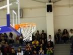 Košarkaši Rame bolji od Viteza