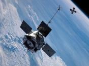 Probajte hakirati američki vojni satelit u orbiti i osvojite 50 tisuća dolara