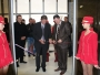 U Tomislavgradu otvorena poslovna zgrada proizvodnje el. energije