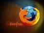 Mozilla uvodi pretplatu na Firefox