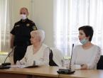 Fatalna Sunita u mobitelu Nine Ivankovića bila ubilježena kao ''Zmajica''