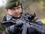 U strahu od Rusije Finska mobilizira 50.000 ljudi
