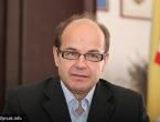 SNSD neće biti dio Vlade Federacije BiH
