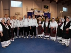 Održan 4. županijski kulturni mozaik u Pleternici