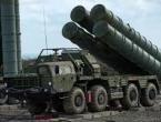 Turska bi mogla odustati od kupovine S-400 od Rusije