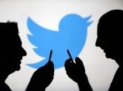 Problemi za Facebook, Instagram i WhatsApp dobro došli Twitteru