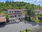 Glavaš: Prodajem vilu u Hercegovini, cijenu još ne znam