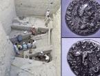 Otkriven grad Aleksandra Velikog u Pakistanu