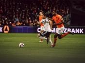 Njemačka u 90. minuti srušila Nizozemce!