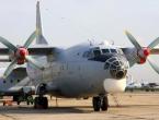 Rusi Srbiji šalju još zrakoplova i borbenih vozila