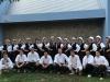 U njemačkom Filderstadtu održan susret čuvara hrvatske etno baštine