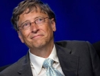 Gates: Ljudi još ne shvaćaju koliko će njihovih poslova uskoro zamijeniti softver