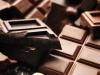 Kraš povlači čokoladu jer je moguće da su u njoj komadići stakla