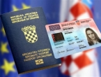 Kongresnici tražili da se Hrvatskoj ukinu vize za SAD