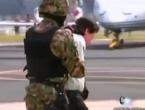 """Meksički narkobos """"El Chapo"""" izručen SAD-u"""