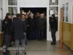 Mostar: Gužve na biralištima