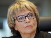 Doris Pack: Balkanu prijeti kaos, nitko ne zna gdje to vodi