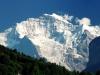 Godina 2018. - godina klimatskih ekstrema za švicarske ledenjake