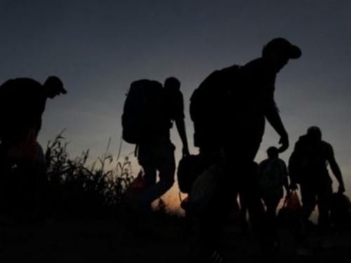 Slovenski sportski novinar švercao migrante pa dobio ekspresni otkaz